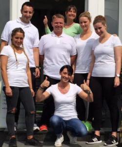 Team Formwelt