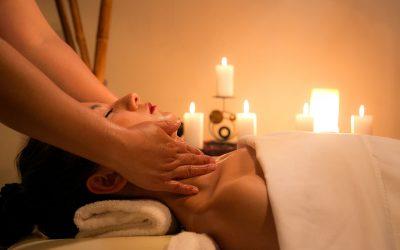 Massage Wuppertal