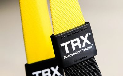 TRX Wuppertal